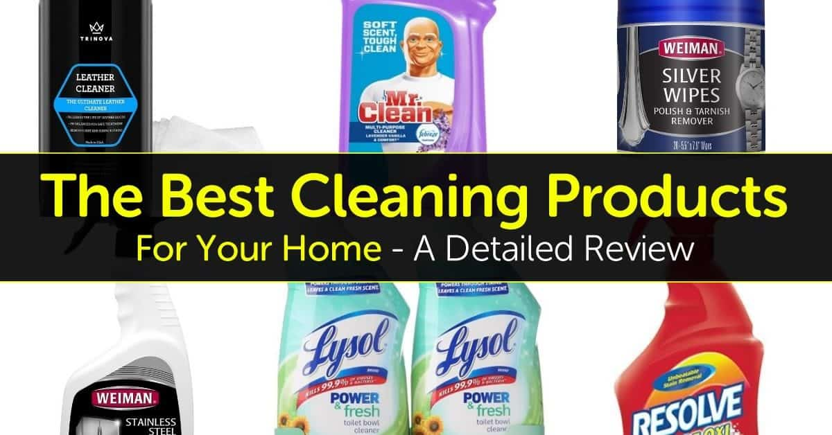 Lysol Advanced Toilet Bowl Cleaner Review