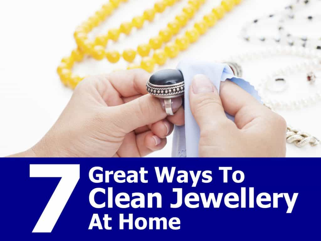 clean-jewellery
