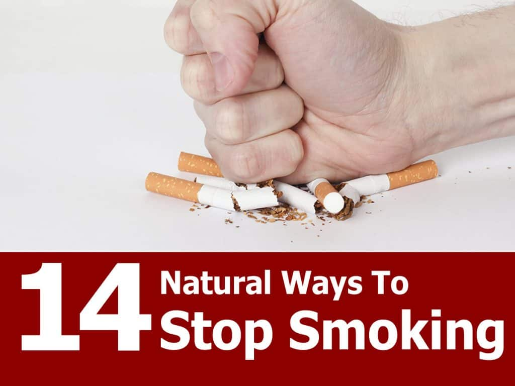 natural-ways-to-stop-smoking