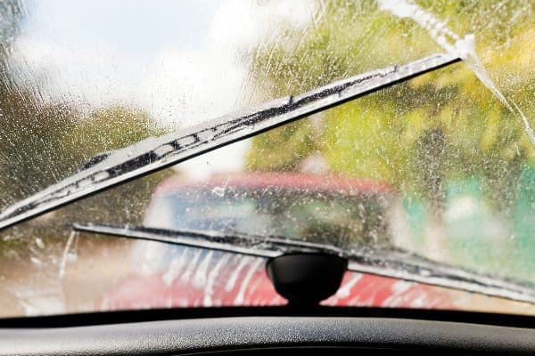 When was the last time you cleaned your wiper blades? Keep reading to find out how to clean windshield wipers.