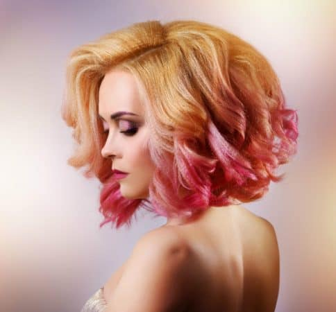 Dyeing your hair can be a fun, easy, and inexpensive experience. Read on to find out how.