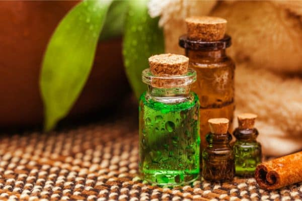 Tea tree oil for nail fungus is a popular and effective treatment.