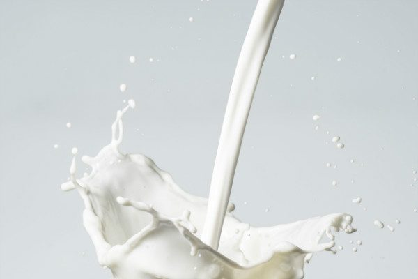 Milk of Magnesia has antacid properties, making it effective against canker sores.