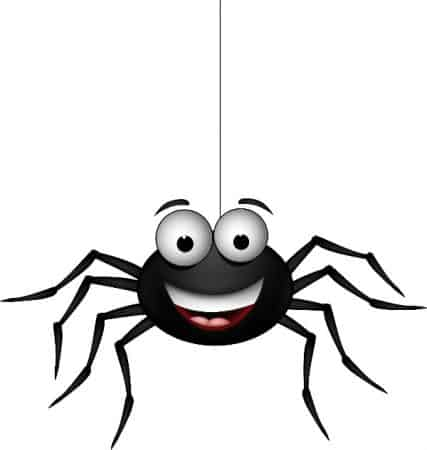 Have a spider infestation? Follow the tips in this article to keep spiders out of the house.