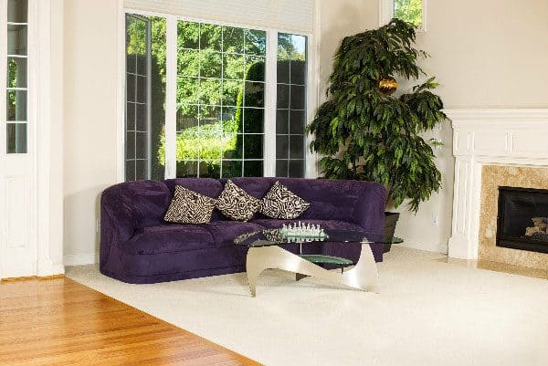Amazing How To Clean A Microfiber Couch Pdpeps Interior Chair Design Pdpepsorg