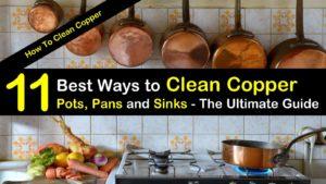 how to clean copper pots titleimg1