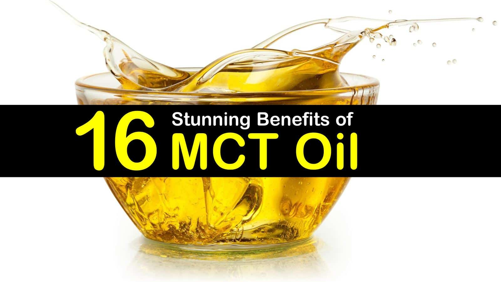 MCT Oil Benefits img
