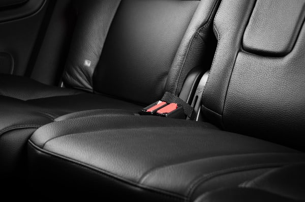 How to clean leather car seats is an art, but you can master it with ease.