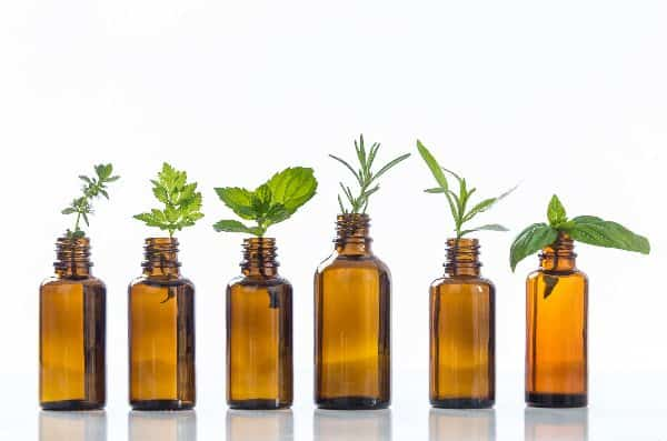 Now you know 20+ essential oils for sleep. Try them all!