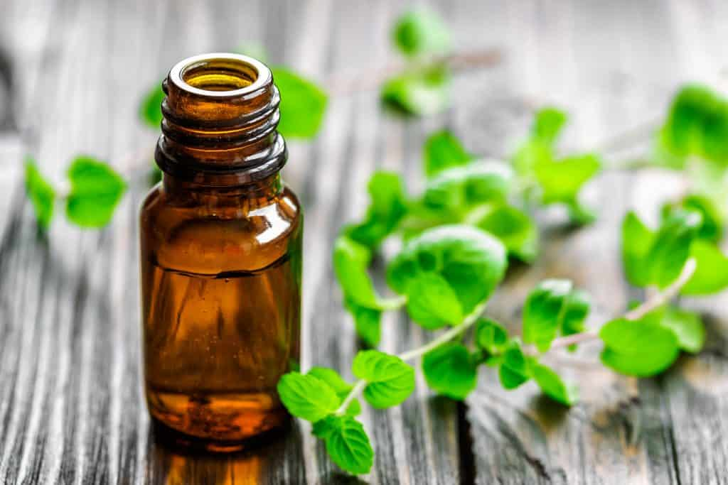 peppermint oil benefits img