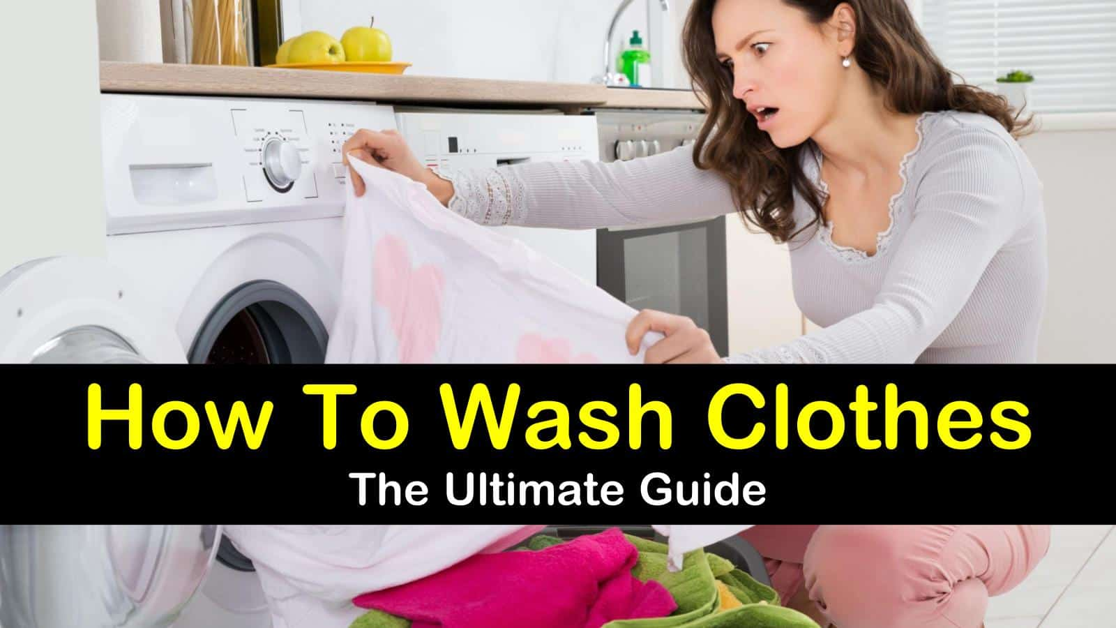 how to wash clothes titleimg