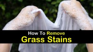 how to remove grass stains titlimg