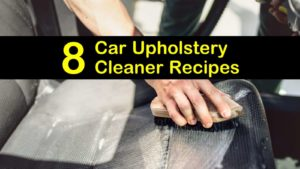 car upholstery cleaner titleimg1