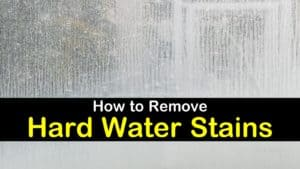 how to remove water stains titlimg1