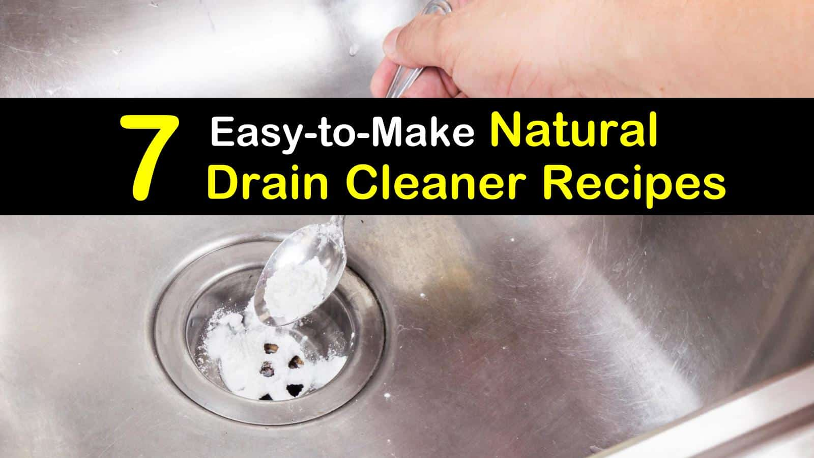 natural drain cleaner titleimg1