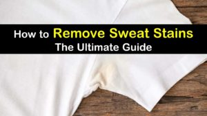 how to remove sweat stains titlimg1