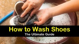 how to wash shoes titleimg1