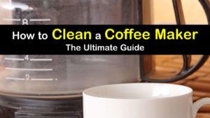 how to clean a coffee maker titlimg1