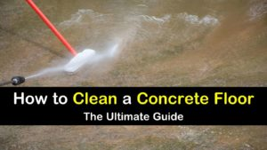 How To Clean A Concrete Floor titleimg1