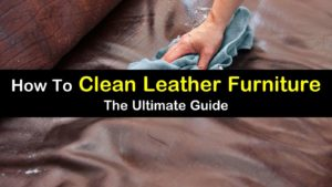 How To Clean Leather Furniture titleimg1