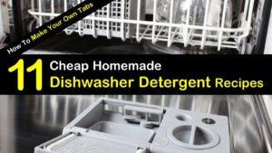 homemade dishwasher detergent titleimg1