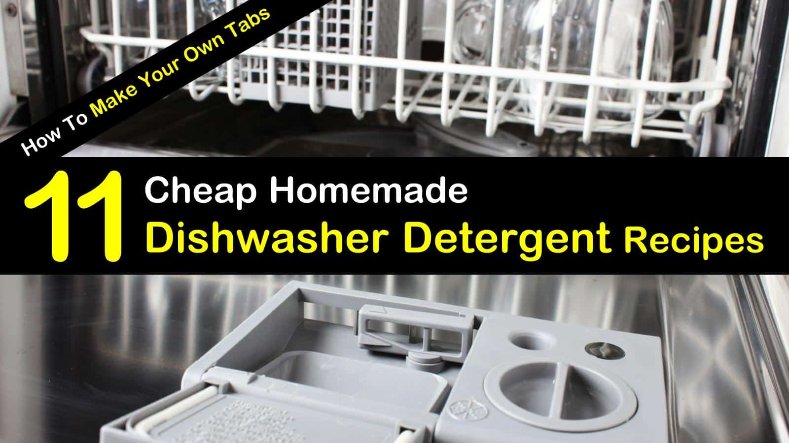 homemade dishwasher detergent titleimg1