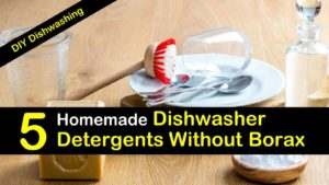homemade dishwasher detergent without borax titleimg1