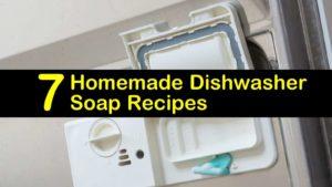 homemade dishwasher soap titleimg1