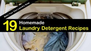 homemade laundry detergent titleimg1
