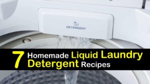 homemade liquid laundry detergent titleimg1