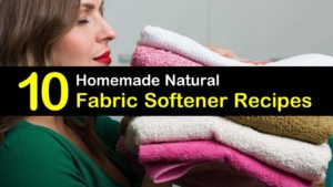 homemade natural fabric softener titleimg1
