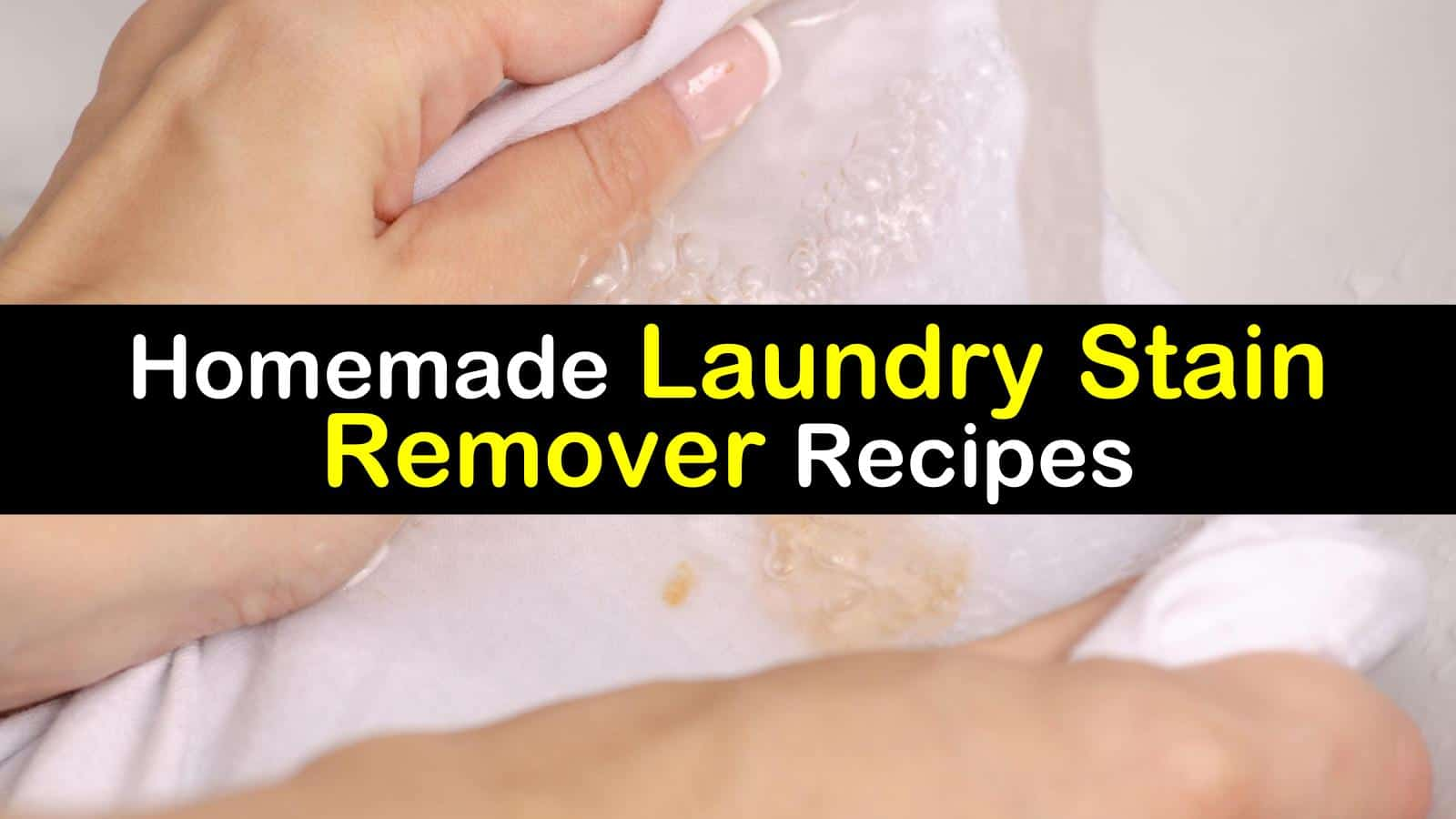 homemade stain remover titleimg1