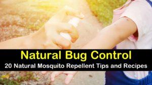 natural mosquito repellent titleimg1