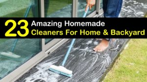 homemade cleaners titleimg1