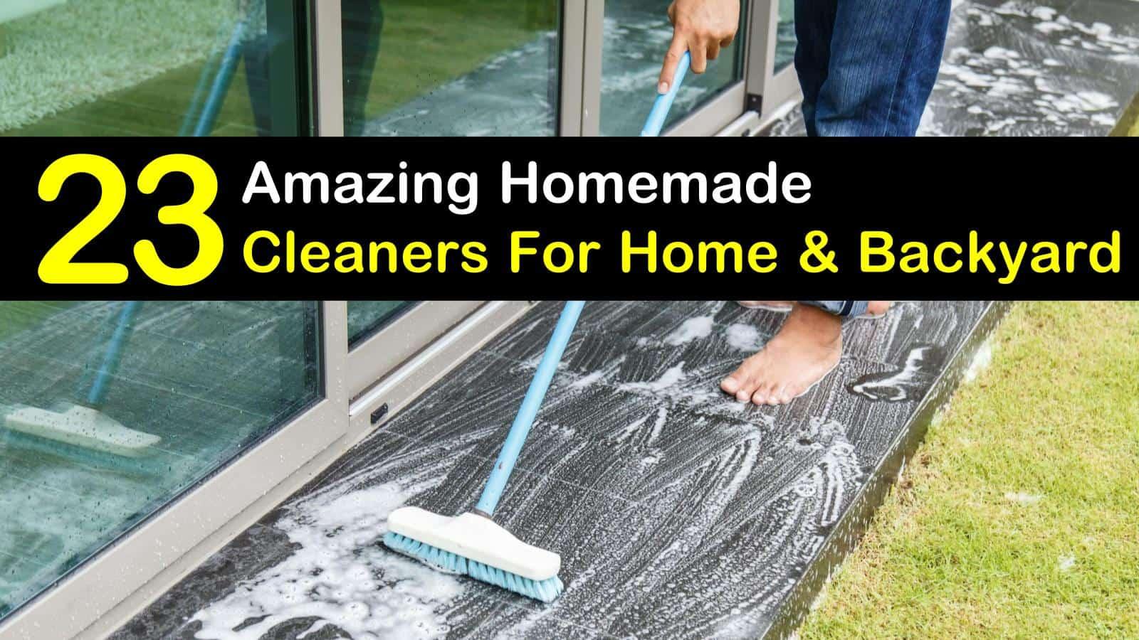 homemade cleaners titleimg1