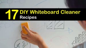 diy whiteboard cleaner titleimg1