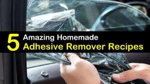 homemade adhesive remover titleimg1