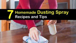 homemade dusting spray titleimg1