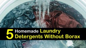 homemade laundry detergent without Borax titleimg1