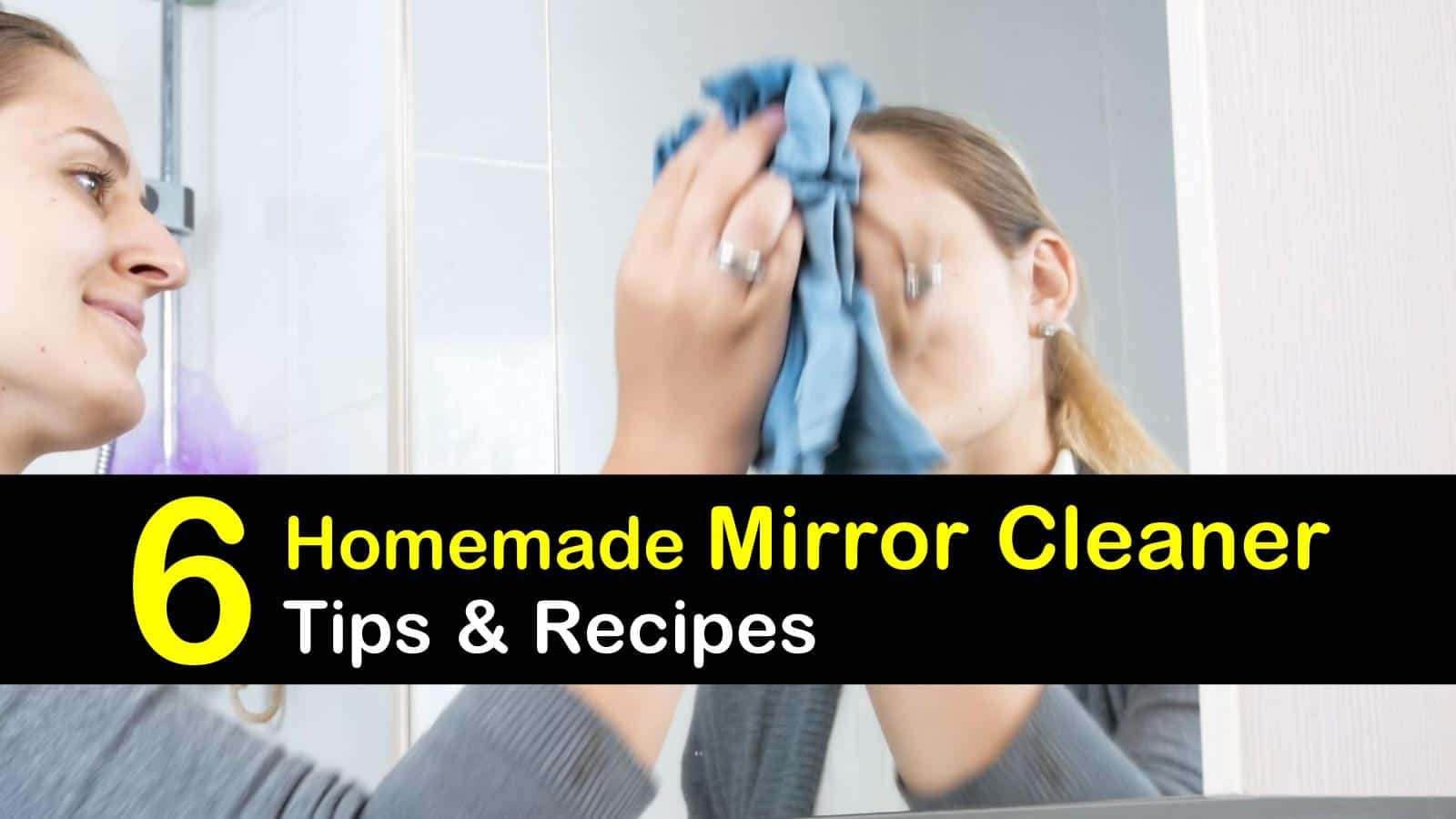 homemade mirror cleaner titleimg1