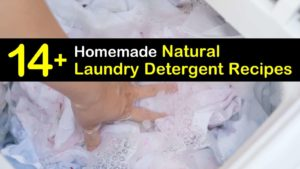 homemade natural laundry detergent titleimg1