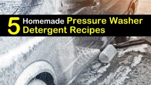homemade pressure washer detergent titleimg1