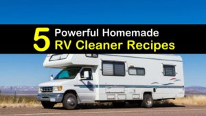 homemade rv cleaner titleimg1