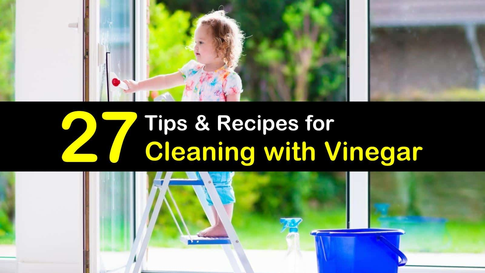 cleaning with vinegar titleimg1