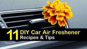 diy car air freshener titleimg1