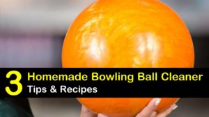 homemade bowling ball cleaner titleimg1