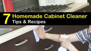 homemade cabinet cleaner titleimg1