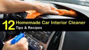 homemade car interior cleaner titleimg1