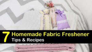 homemade fabric freshener titleimg1