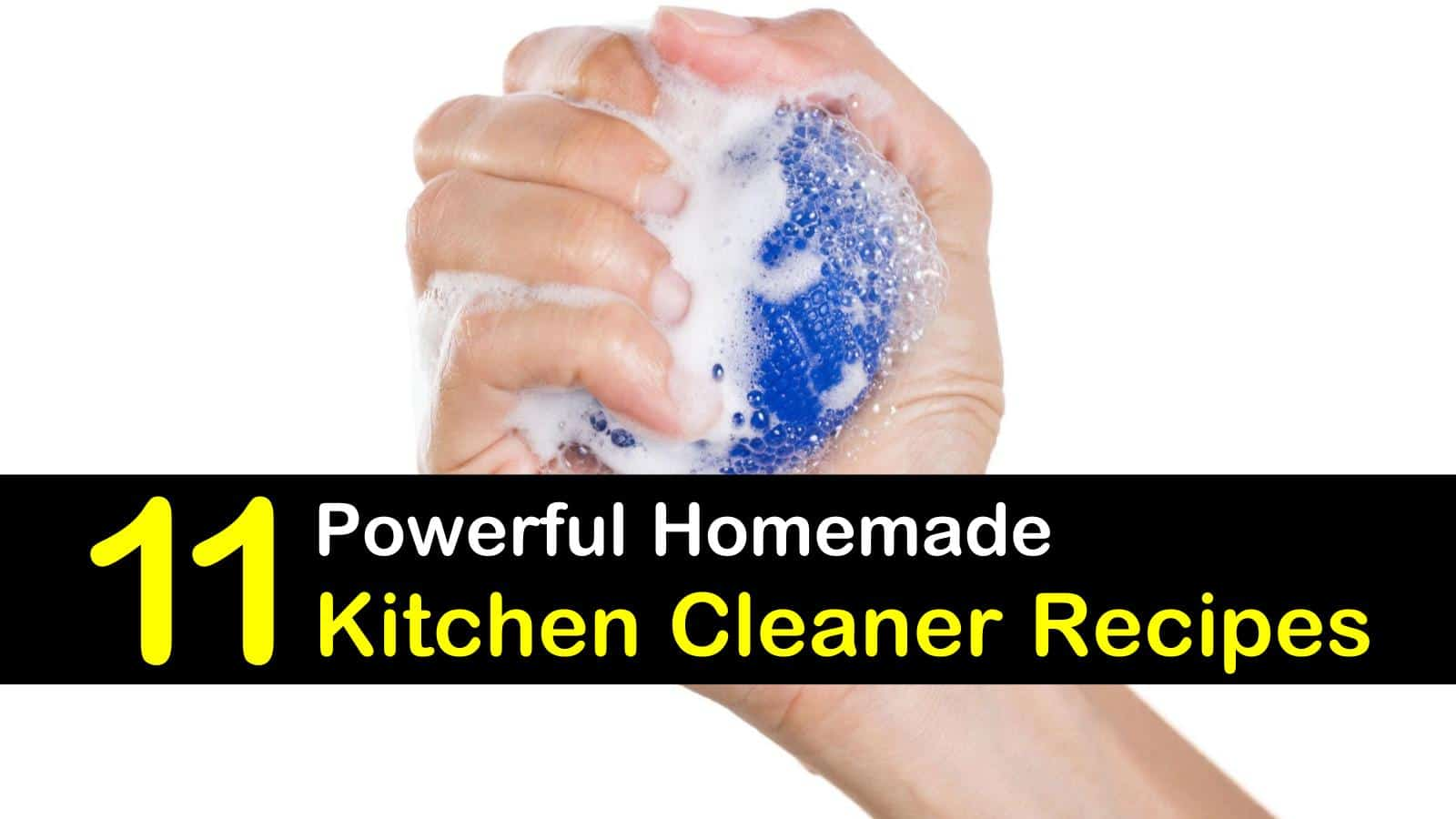 homemade kitchen cleaner titleimg1